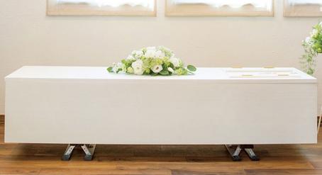 直葬・火葬式プラン