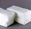 保冷剤30kg(2日分)