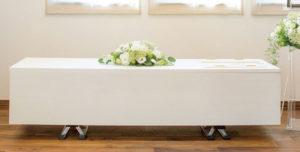 直葬・火葬式基本プラン